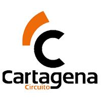 Circuito de Cartagena