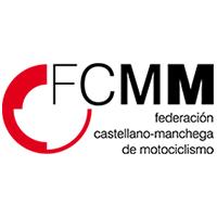 Federación Castellano-Manchega de Motociclismo