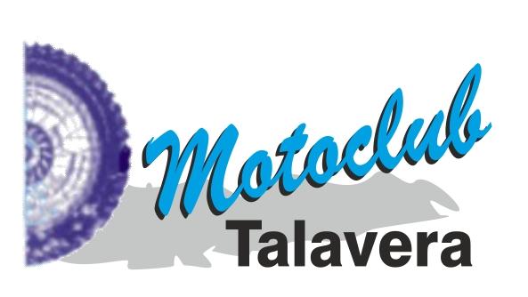 Moto Club Talavera